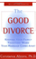 gooddivorce