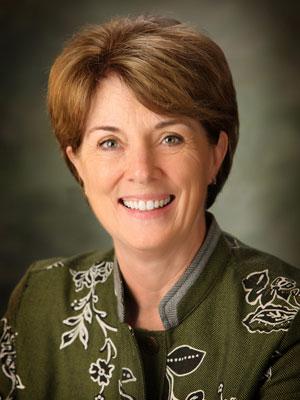 MaryAnn Kildebeck