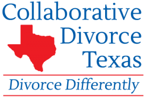 Collabortative Divorce Texas